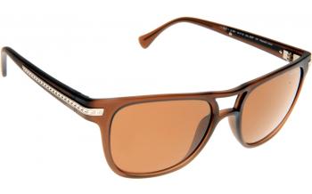 polarised sunglasses online  s1801 sunglasses