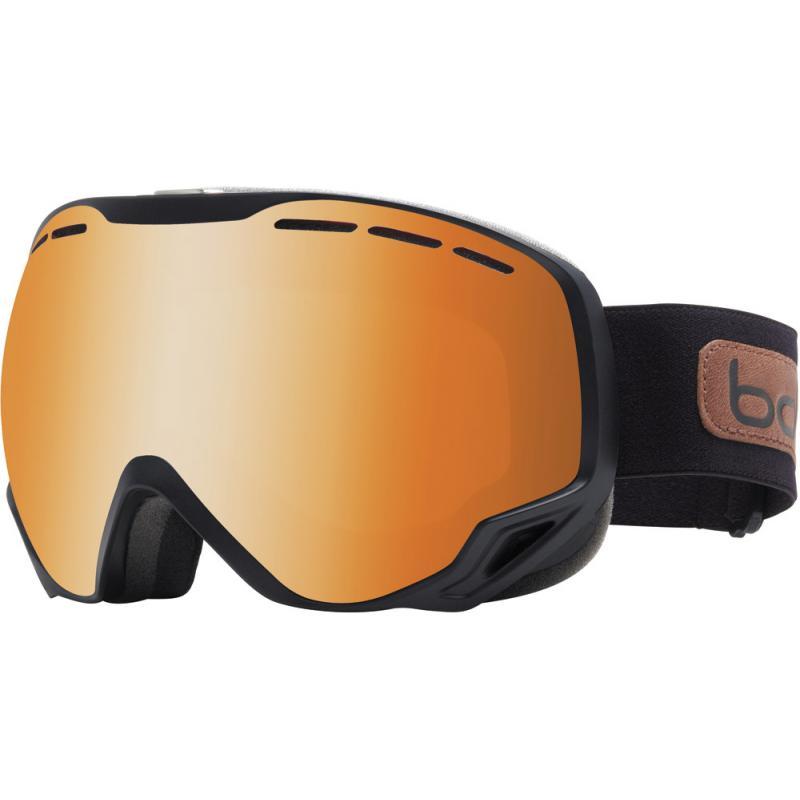 bolle goggles  bolle emperor 20931 goggles