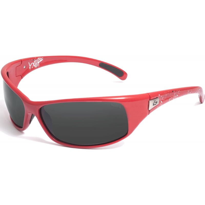 bolle sunglasses  bolle recoil 11501 sunglasses