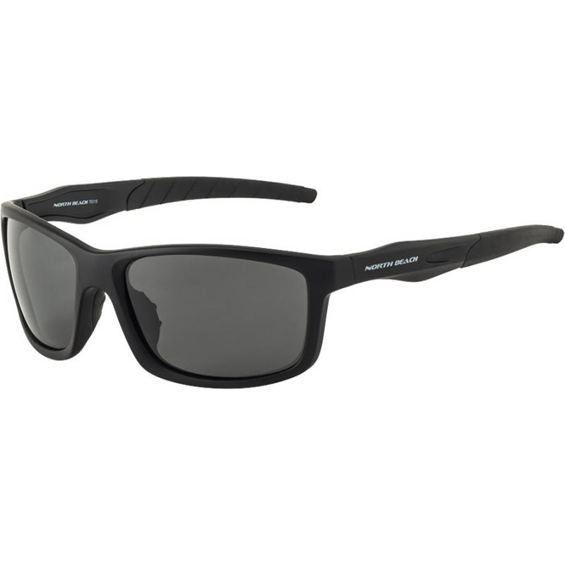 prescription sunglasses online oakley  70315 sunglasses