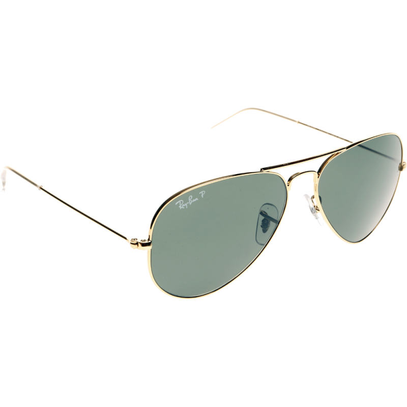 C9e52f Ray Ban Sunglasses Prices In Canada Rayban Discount Ray Ban Canada