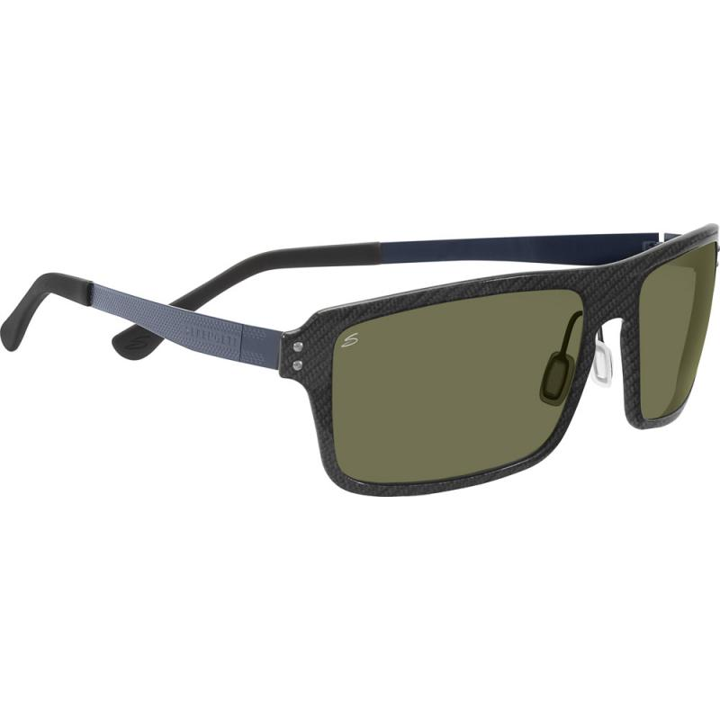 mens sunglasses online shopping  mens serengeti sunglasses
