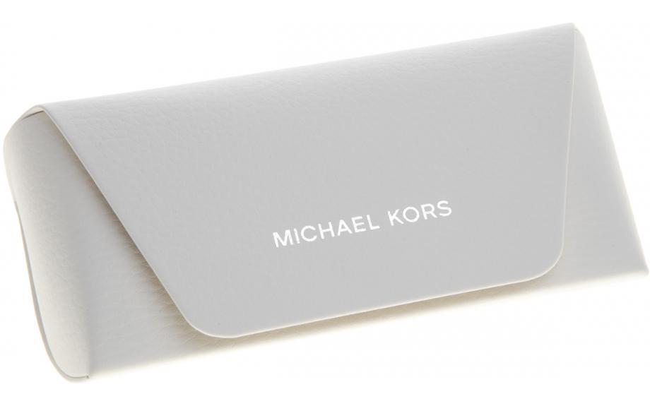 Michael Kors Mackenzie Sunglasses  michael kors mackenzie m2857s 618 58 sunglasses free shipping