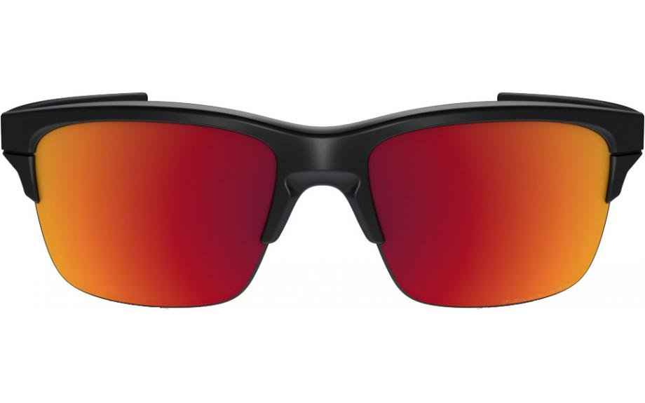 oakley thinlink prescription sunglasses, oakley thinlink sunglasses
