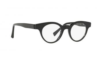 d040dfe11cf Frame  Pointille Black. Glasses. Alain Mikli JUL. Only  288.17 RRP    369.92. In Stock