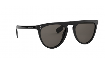 5da3b7454c42 Sunglasses. Burberry BE4281. Only  202.86 RRP   257.29. In Stock