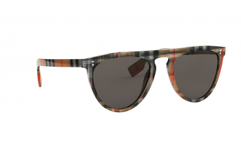 53249ebe5139 Sunglasses. Burberry BE4283. Only  224.29 RRP   284.44. In Stock
