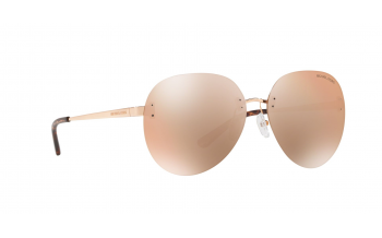 0ae5a9c1a5fb Michael Kors Sunglasses | Free Delivery | Shade Station