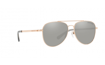 10a5dc59a7ba Michael Kors Sunglasses | Free Delivery | Shade Station