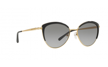 faf97d4cc76c Michael Kors Sunglasses | Free Delivery | Shade Station