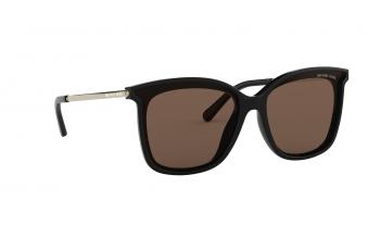 84bb98020e Michael Kors Prescription Sunglasses