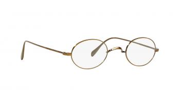Oliver Peoples Prescription Glasses : Oliver Peoples
