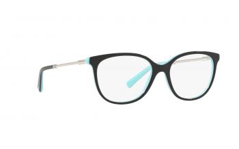 ba47cf5ef42 Womens Tiffany   Co Prescription Glasses - Free Shipping