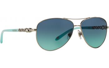 e7560e18d3f Tiffany   Co Sunglasses