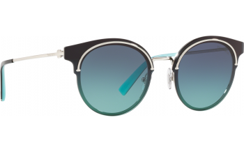12621690cad2 Tiffany   Co Sunglasses
