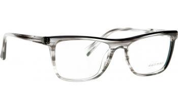 87493e19940 Frame  Black havana blue. Glasses. Alain Mikli A03083. Only  347.15 RRP    445.65. Due ...