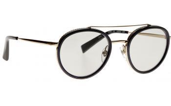 a274a0efc6b Frame  Silver. Glasses. Alain Mikli Dalou. Only  213.07 RRP   407.78. Due  ...