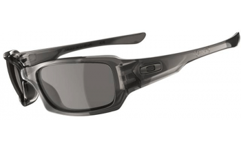 oakley sunglasses india price  fives squared