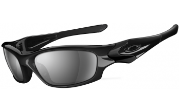 Oakley Rx Dealers 2017