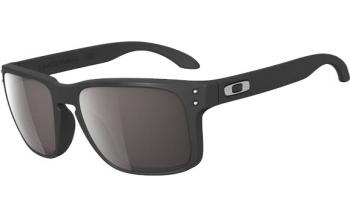 cheap oakley sunglasses nz  holbrook