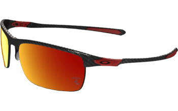cheap oakley sunglasses hong kong  ferrari collection
