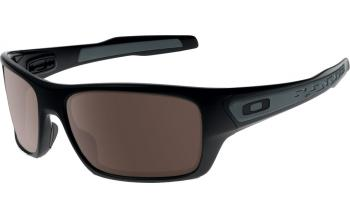 oakley sunglasses sale nz  turbine