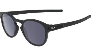 cheap oakley prescription glasses australia  latch