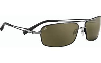 64900fadf3 Serengeti Sunglasses