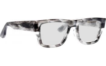 eb3027b0636 Dita Sunglasses - Shade Station - Free Delivery