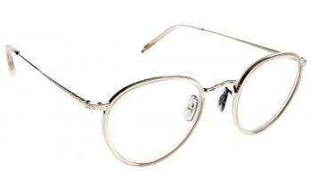 6dcb33a214 Oliver Peoples Prescription Glasses   Oliver Peoples Certified ...
