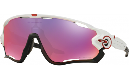 33ce5a124b Oakley Jawbreaker ASIAN FIT Polished Black OO9270-01 ASIAN FIT ...