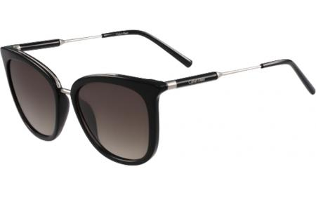 Calvin Klein CK3201S 5618 001 Sunglasses - Free Shipping  cabf782b24