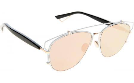 ca9149a56c Dior Technologic RHL 86 57 Sunglasses - Free Shipping