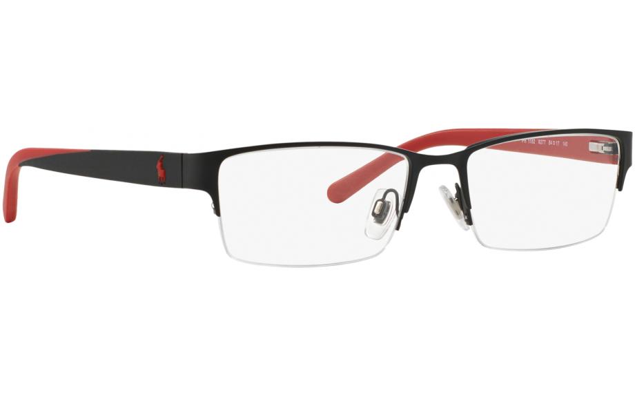 72496f81cf Polo Ralph Lauren PH1152 9277 54 Glasses - Free Shipping