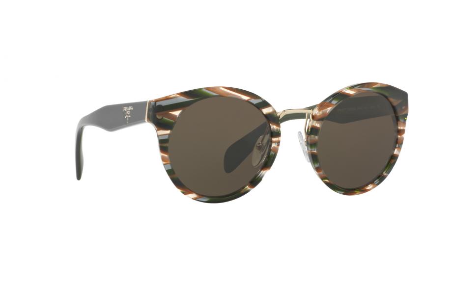 18dca650bd9 ... clearance prada sunglasses eyewear shopbop prescription prada pr05ts  sunglasses 446b8 4423c