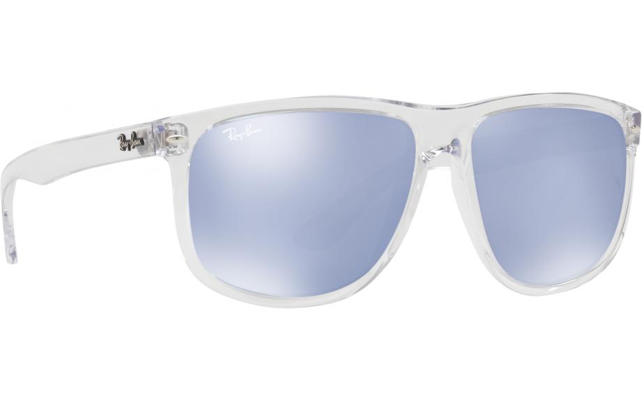 bc9e5fb384 Ray-Ban RB4147 63251U 60 Sunglasses - Free Shipping