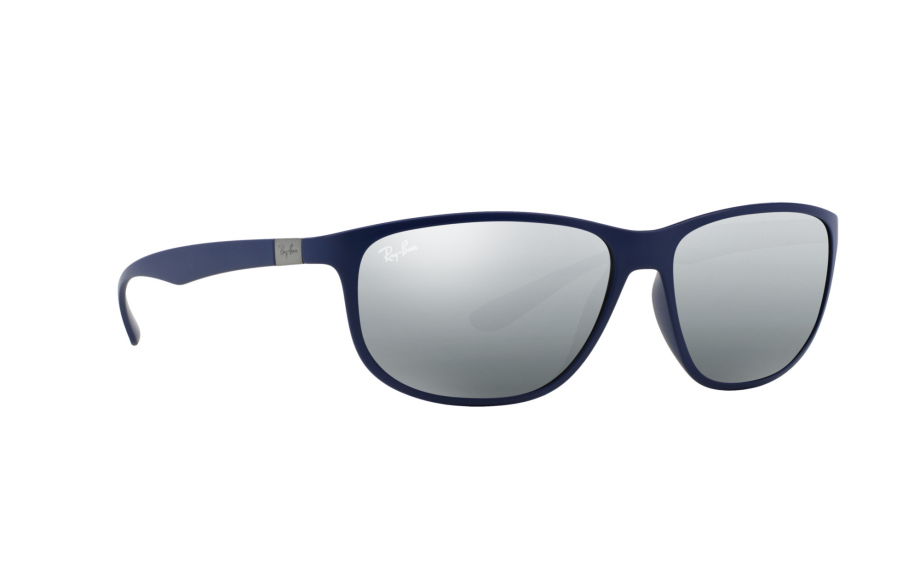 2f0c79d3a6948 Ray-Ban Liteforce RB4213 616188 61 Sunglasses - Free Shipping ...