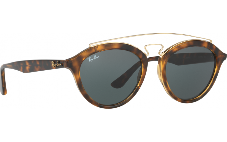 1a94a0b41e Ray-Ban RB4257 710 71 50 Sunglasses - Free Shipping