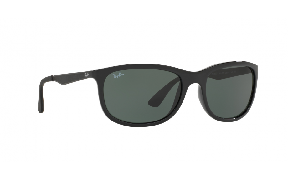 5252676a4a4 Ray-Ban RB4267 601 71 59 Sunglasses - Free Shipping