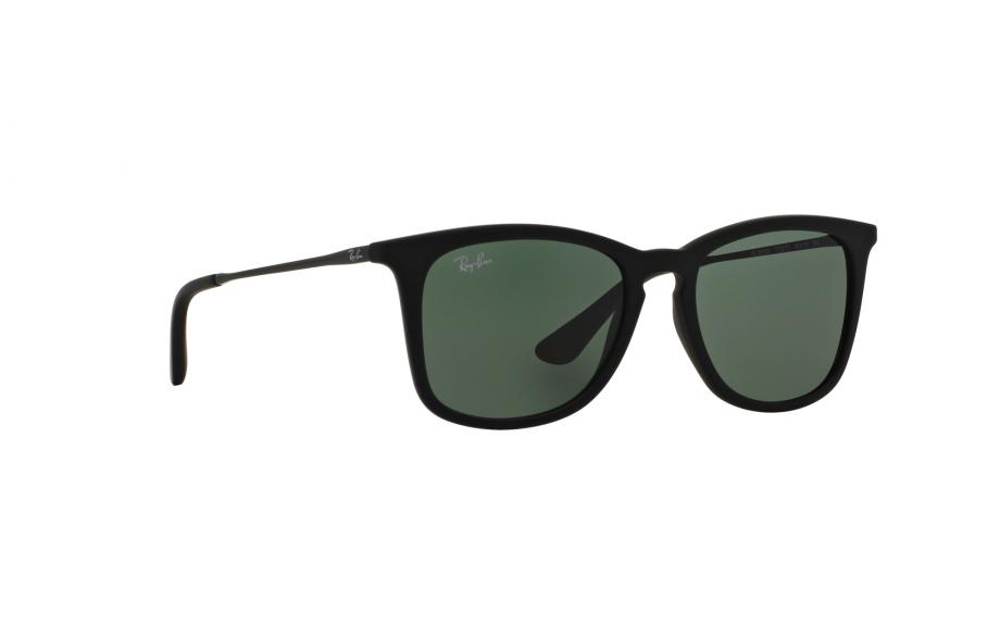 4d2f7cd230 Ray-Ban Junior RJ9063S 700571 48 Sunglasses - Free Shipping
