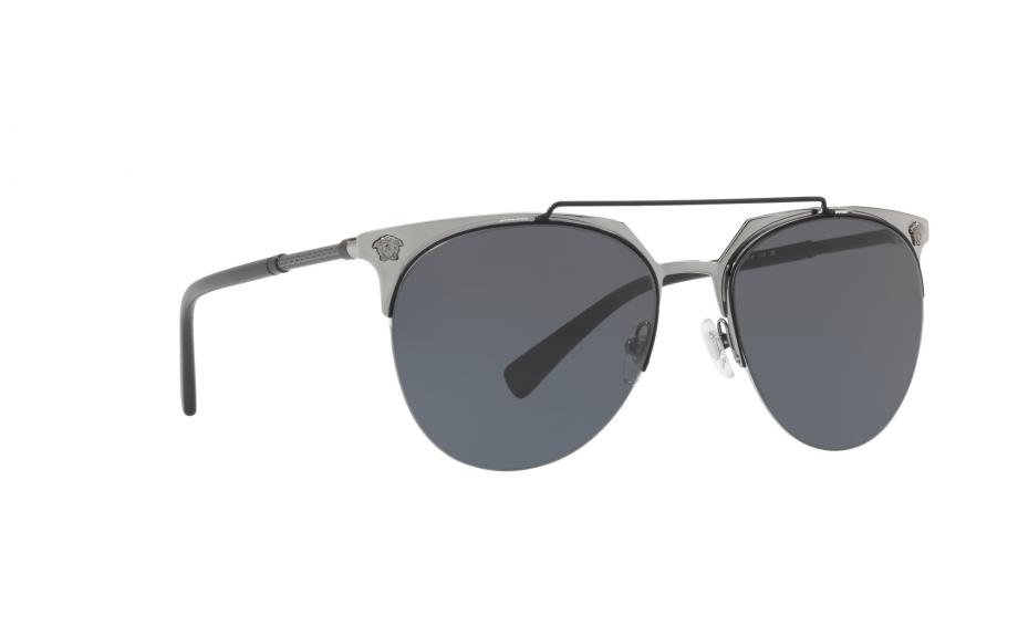 b03d38c26072 Versace Sunglasses