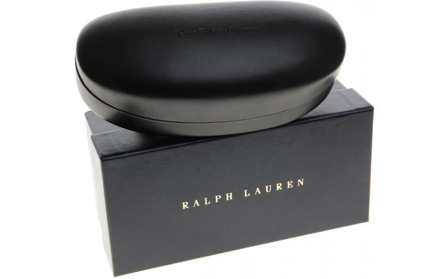 Prescription Lauren Ph2191 Glasses Ralph Polo XPuOkiZ