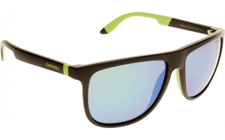2fa3f32e272b Carrera Carrera 5003 SP 2BF 58 Sunglasses - Free Shipping