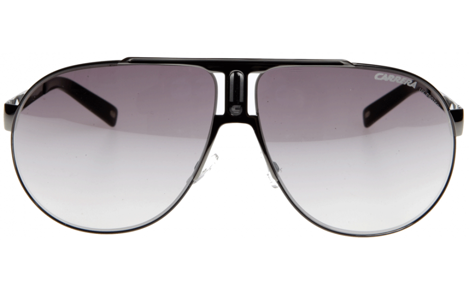 ... Carrera Panamerika 1 VRW IC 65 Sunglasses Free Shipping Shade f04fd932bd