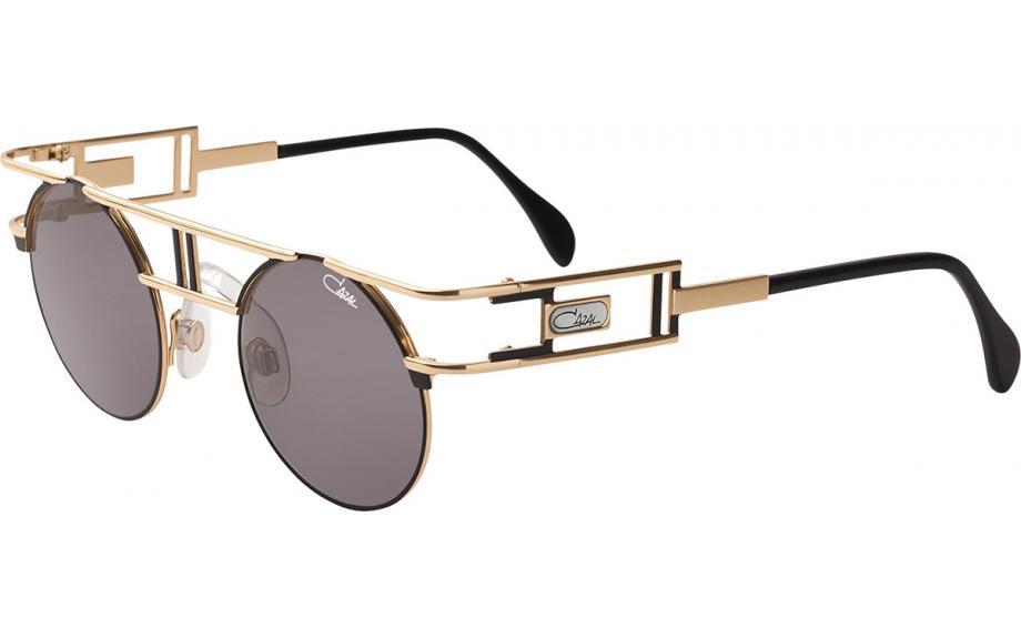 911213e3f66 Cazal 958 302 46 24 Sunglasses - Free Shipping