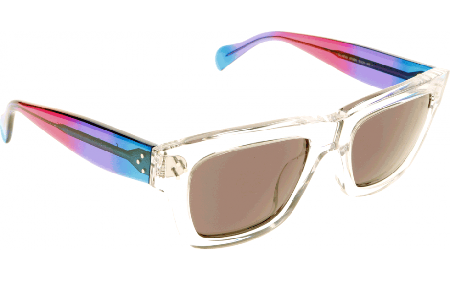 3b1481a2ee3 Celine Original CL41732 97U BN Sunglasses - Free Shipping