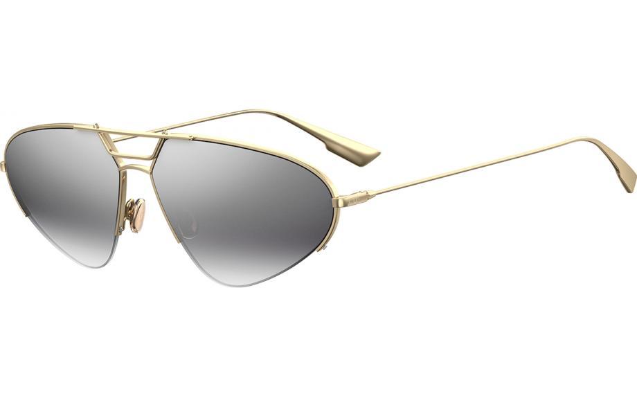 064e8ab1025a Dior DIORSTELLAIRE5 J5G 0T 62 Sunglasses - Free Shipping | Shade Station
