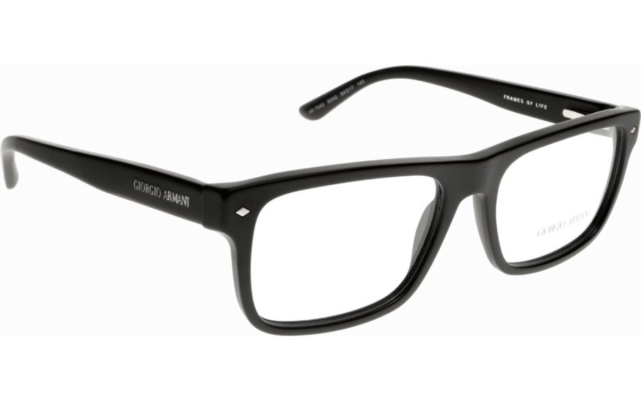Giorgio Armani AR7043 5042 54 Glasses - Free Shipping   Shade Station