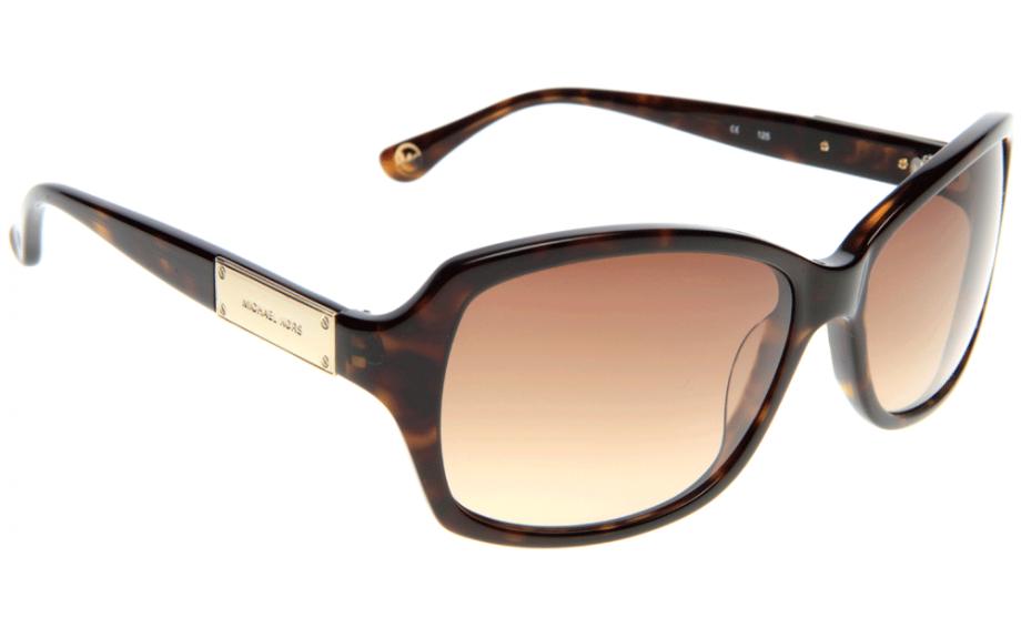 b34d846e47 Michael Kors Claremont M2745S 206 Sunglasses - Free Shipping