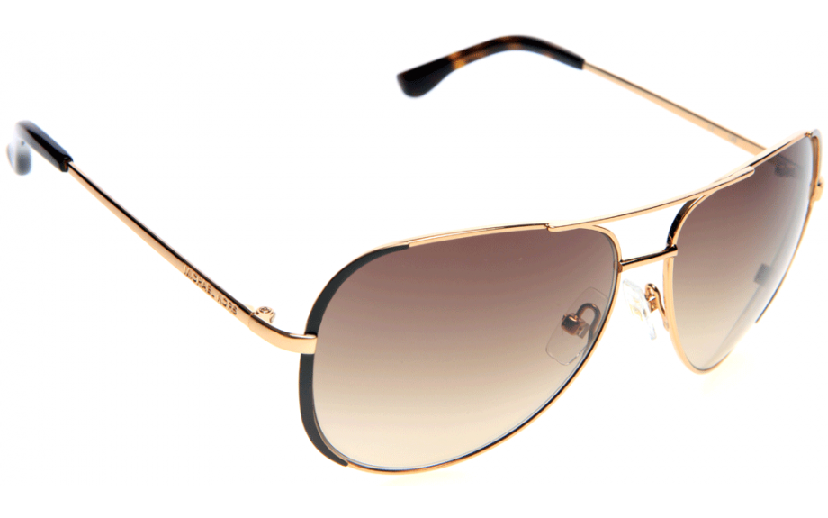 Michael Kors Sicily M2045S 200 Sunglasses - Free Shipping | Shade ...